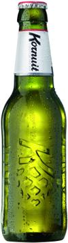 Grolsch Kornuit 1 flesje á 0,30 liter