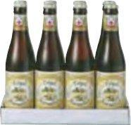 Tripel Karmeliet set van 8 flesjes á 0,33 liter