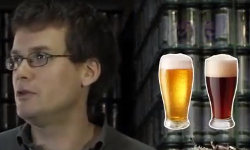 26 interessante feitjes over bier