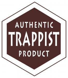 Wat is trappistenbier? Herkomst naam trappist - geen biersoort