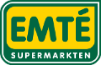 EMTE  logo