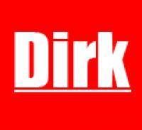 Logo Dirk