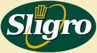 Sligro supermarkt